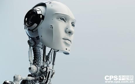 人工智能對智慧城市的影響