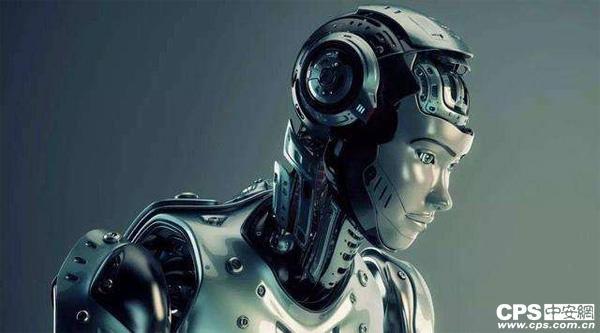 人工智能威胁论是时候提上日程了_安防